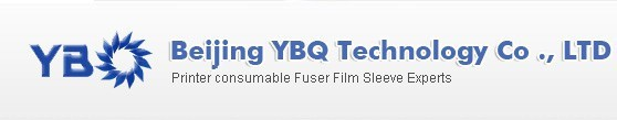 Printer & Copier parts,Fuser film sleeve,Fuser roller, pressure roller, Fuser unit.