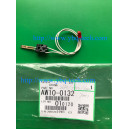 Ricoh 2075 AW10-0132 Fuser Rear Center Thermistor
