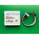 Ricoh MP3554 AW10-0174 Thermistor