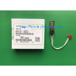 Ricoh 2550B AW10-0053  Fuser Thermistor (Rear)