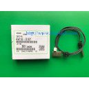 Ricoh Aficio MP 2014 AW10-0167  Fuser Thermistor
